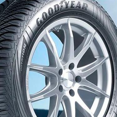 Preguntas frecuentes sobre neumáticos