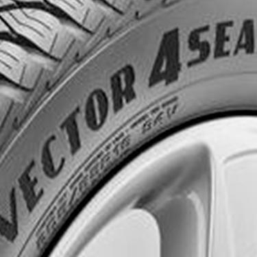 Mejores neumáticos: ¿por qué elegir unos All Seasons?